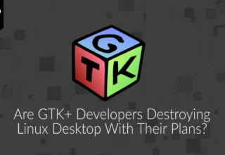 GTK 46 July 8, 2016