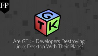 GTK 111 July 8, 2016
