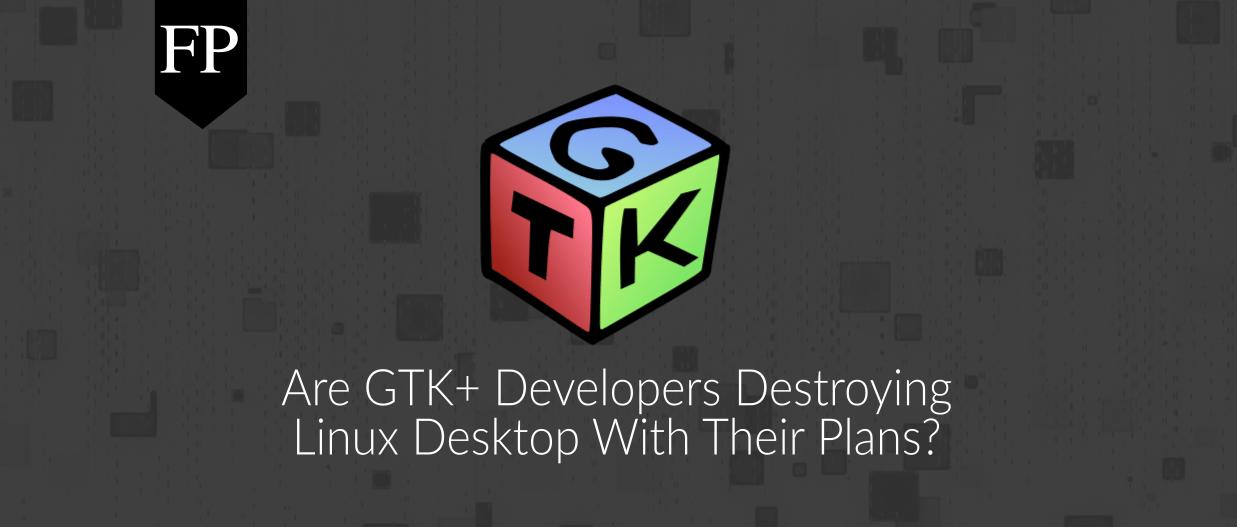 GTK 66 July 8, 2016