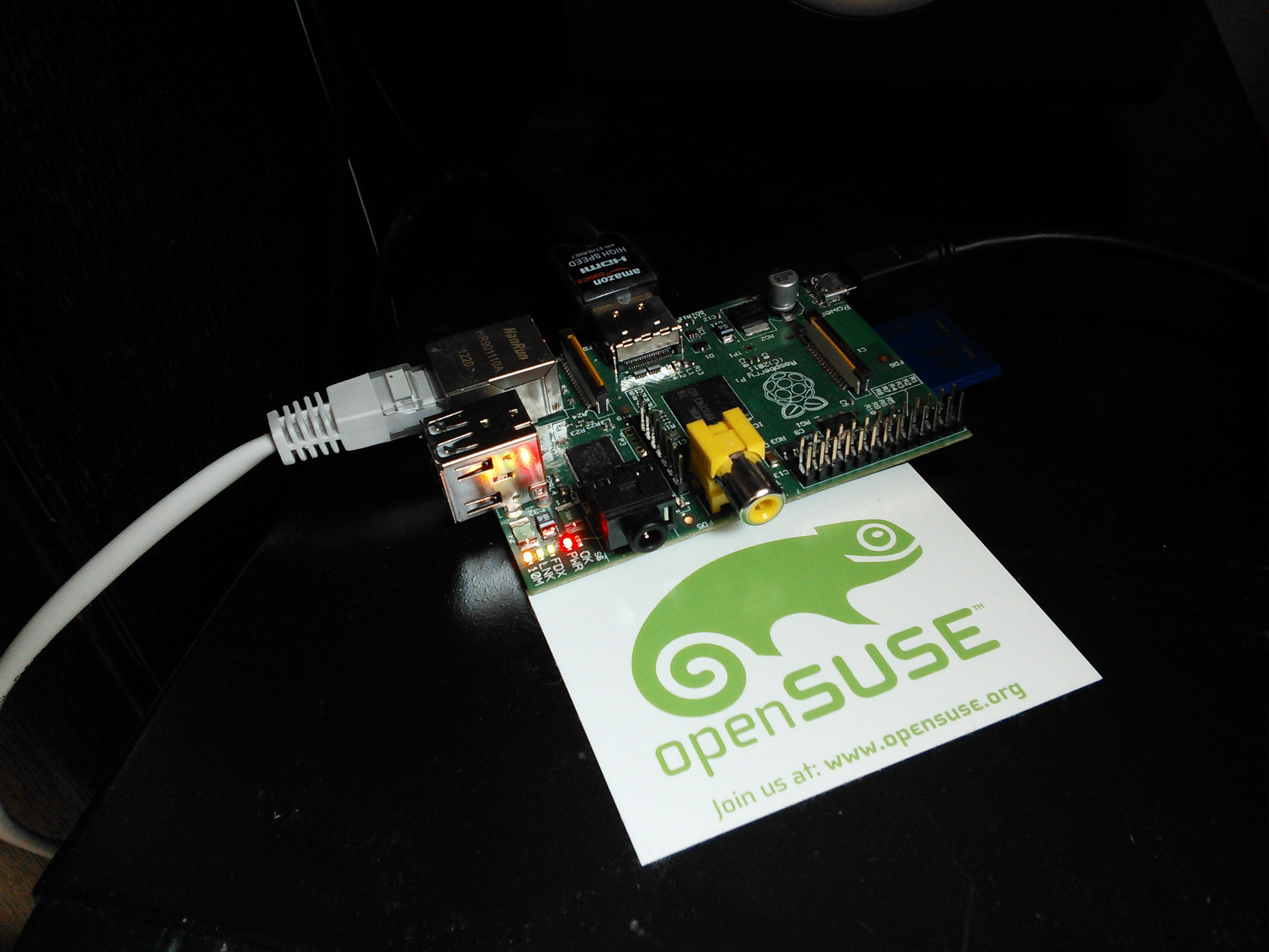 9 opensuse 42.3