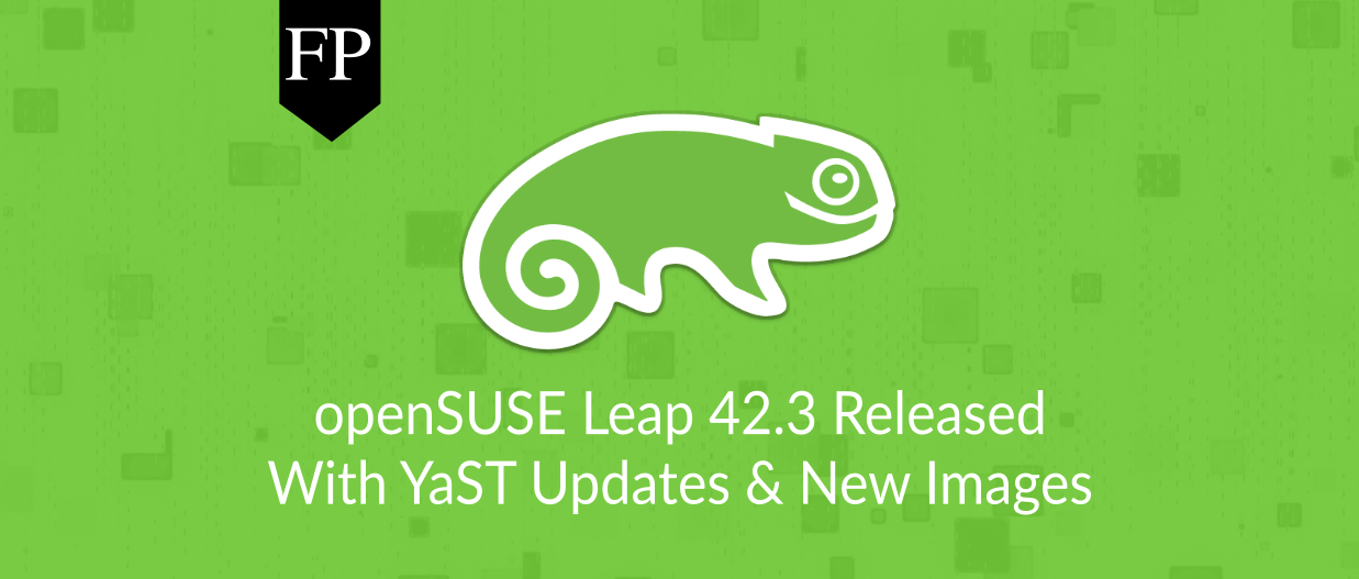 49 opensuse 42.3