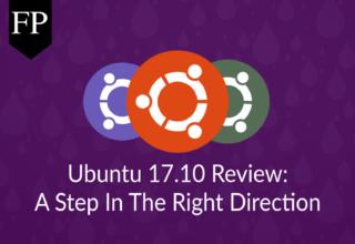 ubuntu-17.10-review