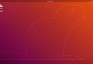 ubuntu 115 March 6, 2020