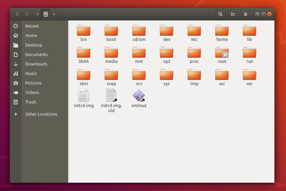 Ubuntu 18.04 Review: An Interesting LTS Release 39
