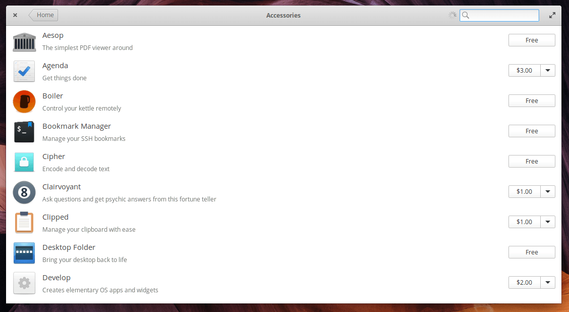 elementary OS 5.0 Juno Review: A New Polished Experience 35