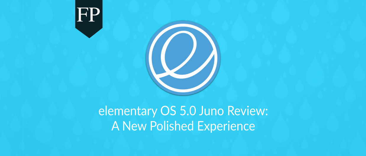 elementary OS 5.0 Juno Review: A New Polished Experience 147