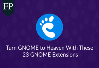 gnome extensions 72 December 24, 2018