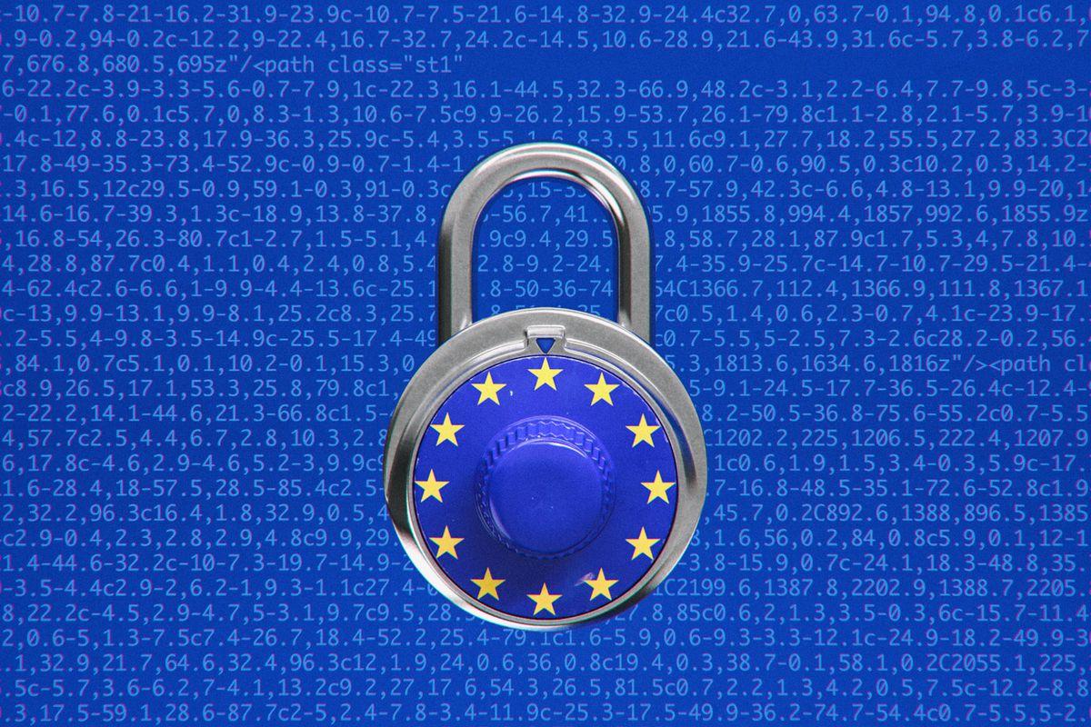 Dark Days are Waiting the Open Internet 13