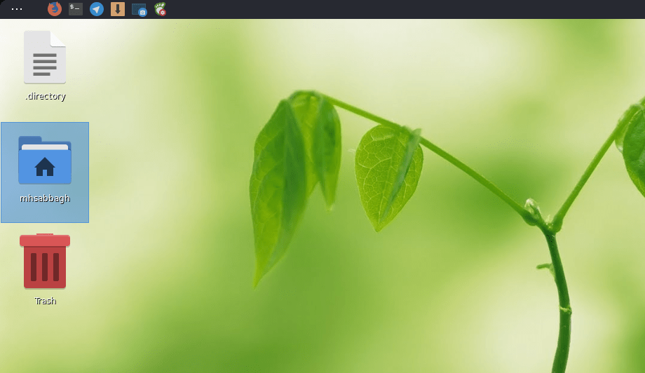 gnome extensions 9 December 24, 2018