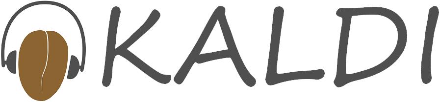 5 Good Open Source Speech Recognition/Speech-to-Text Systems 13