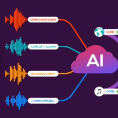 open source speech recognition 74 August 23, 2020