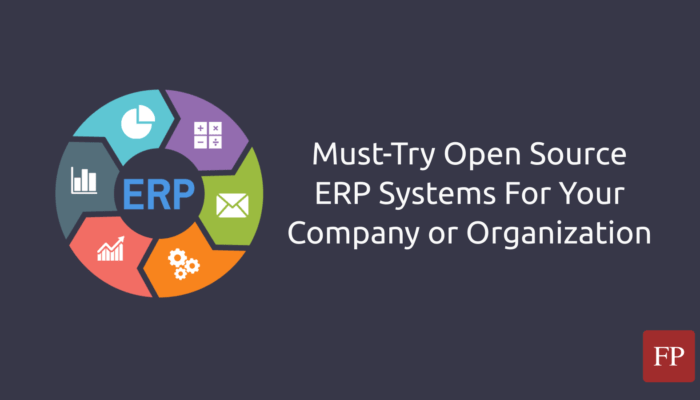 open source erp 10 January 19, 2021