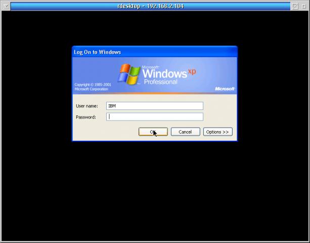 open source remote desktop 3 June 21, 2019