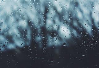 rainy mood 109 July 23, 2019