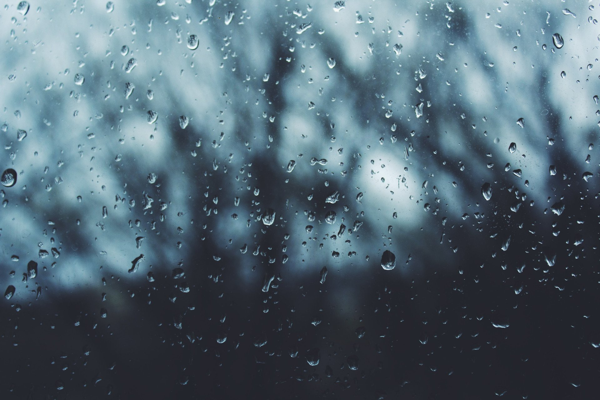 rainy mood 7 July 23, 2019