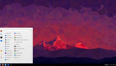 A Dive Inside Cinnamon, an Overlooked Linux Desktop 5