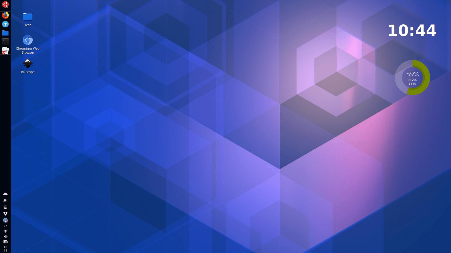 A Dive Inside Cinnamon, an Overlooked Linux Desktop 25