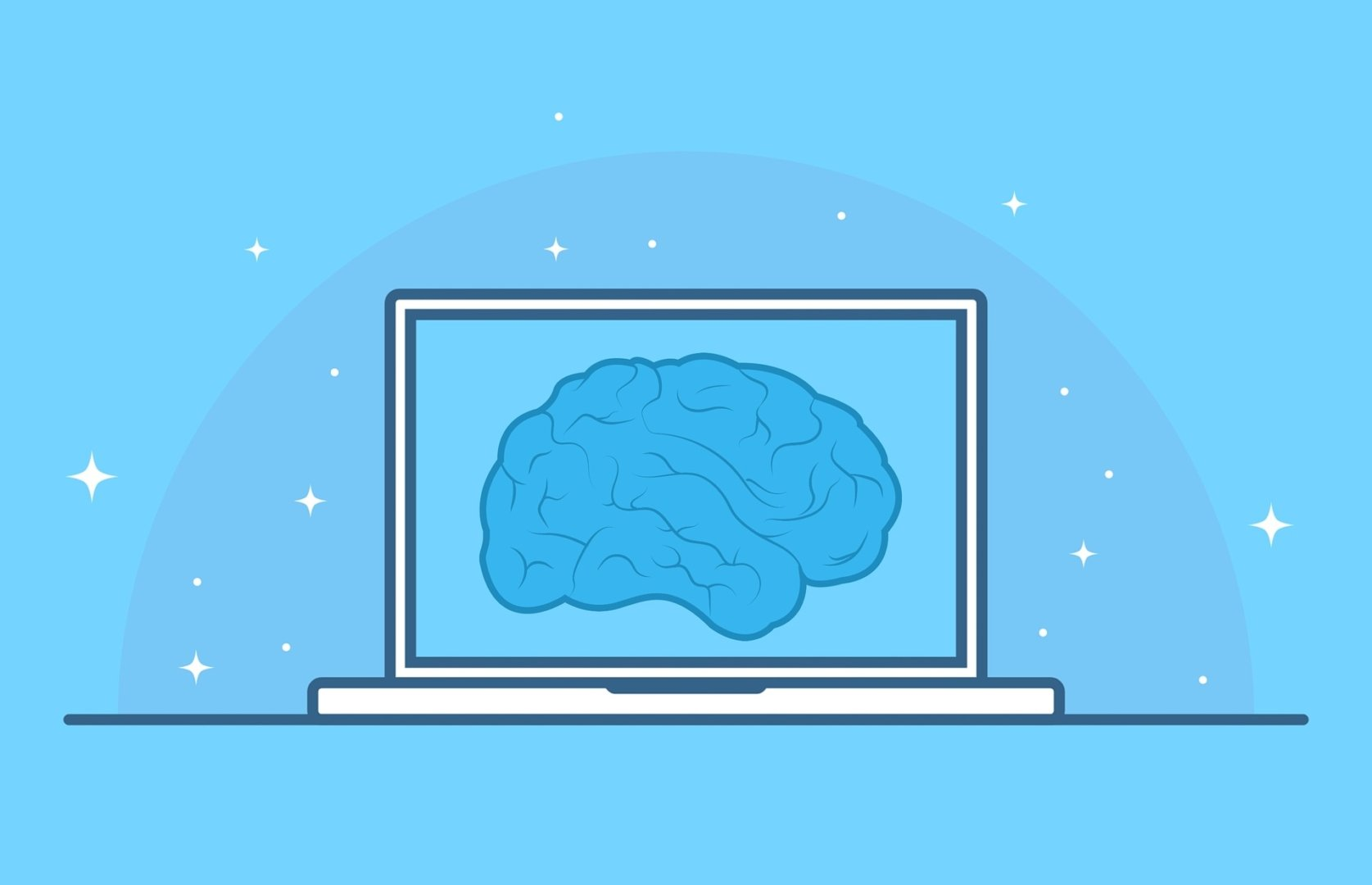 13 open source machine learning
