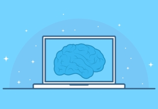 open source machine learning 4 September 24, 2019