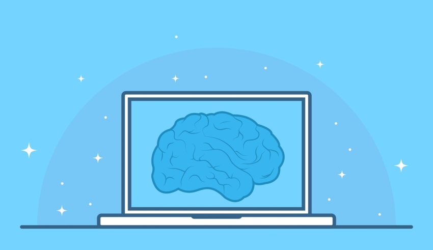 7 Good Open Source AI/Machine Learning Systems 7