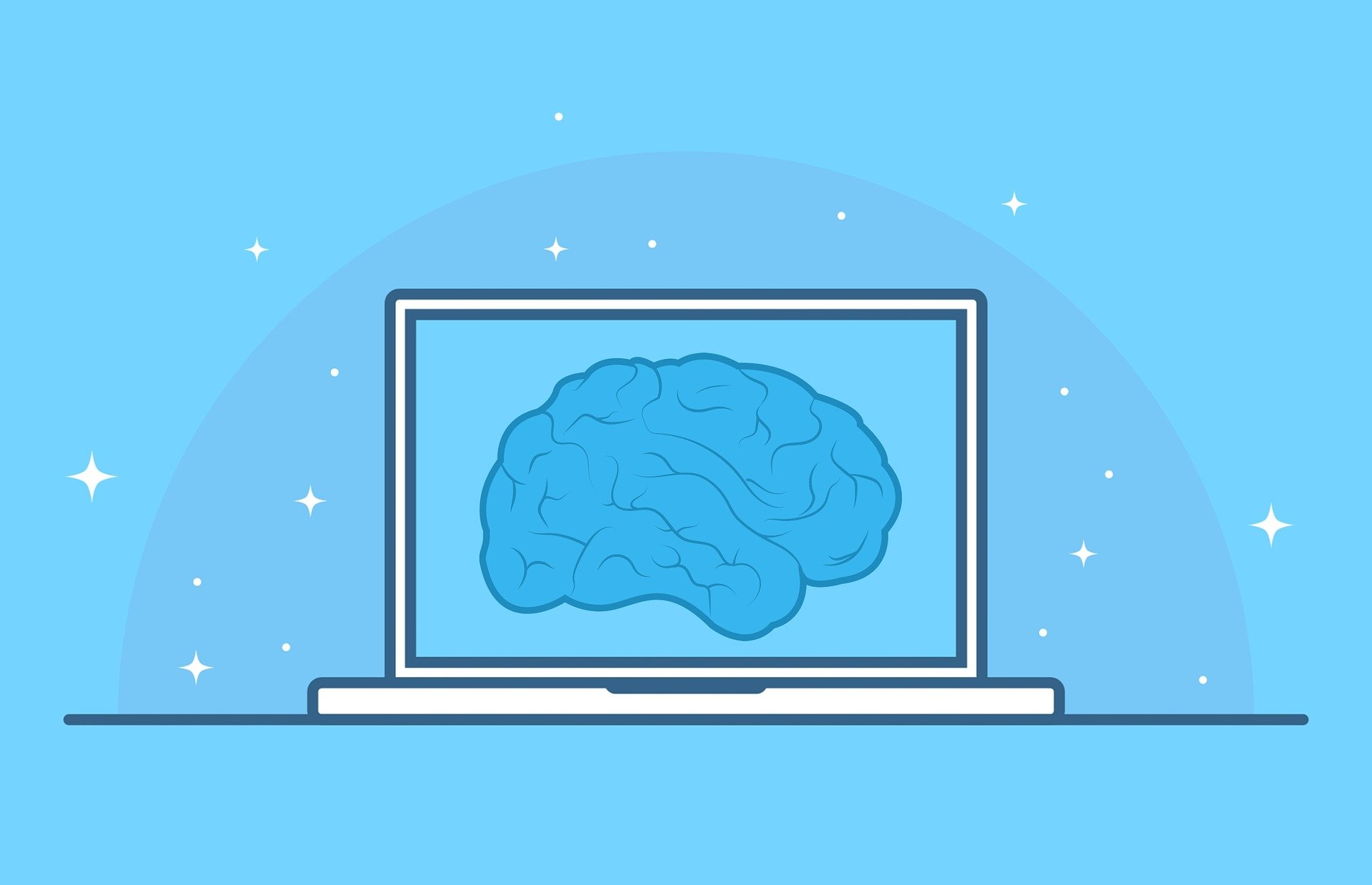 11 open source machine learning