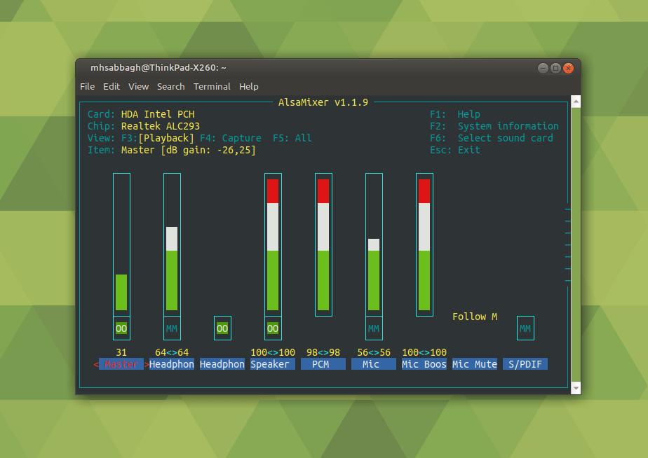 Ubuntu mate 19.10 27 December 22, 2019