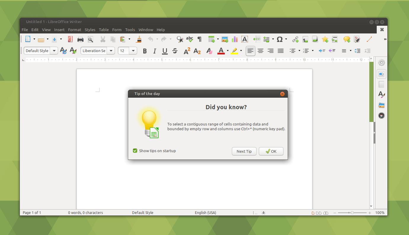 Ubuntu mate 19.10 21 December 22, 2019