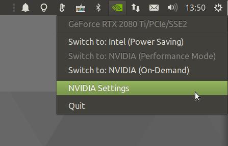 Ubuntu mate 19.10 61 December 22, 2019