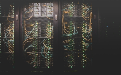List of 4 Open Source Network Asset Management Systems for Data Centers 11