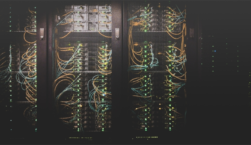 List of 4 Open Source Network Asset Management Systems for Data Centers 9