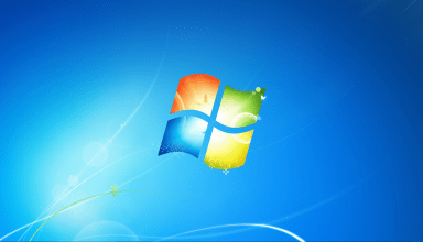 Your Full Guide on Migrating from Windows 7 to Linux 33