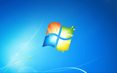 Your Full Guide on Migrating from Windows 7 to Linux 5