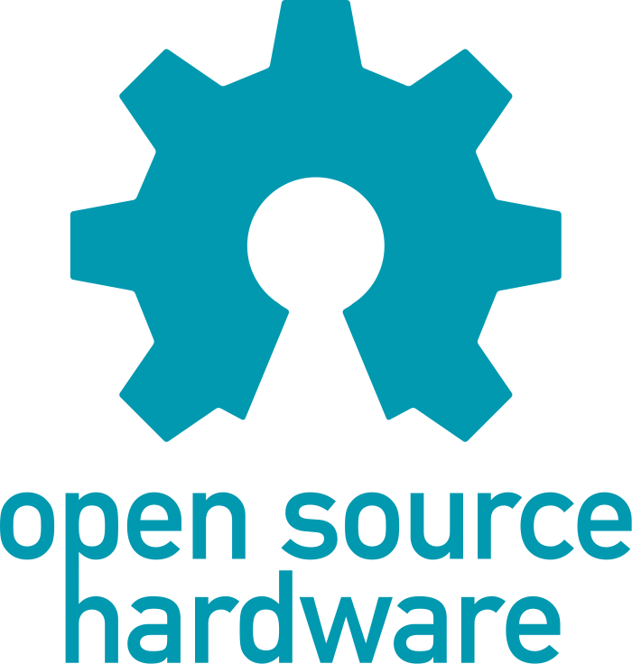 What is Open Source Software? 11