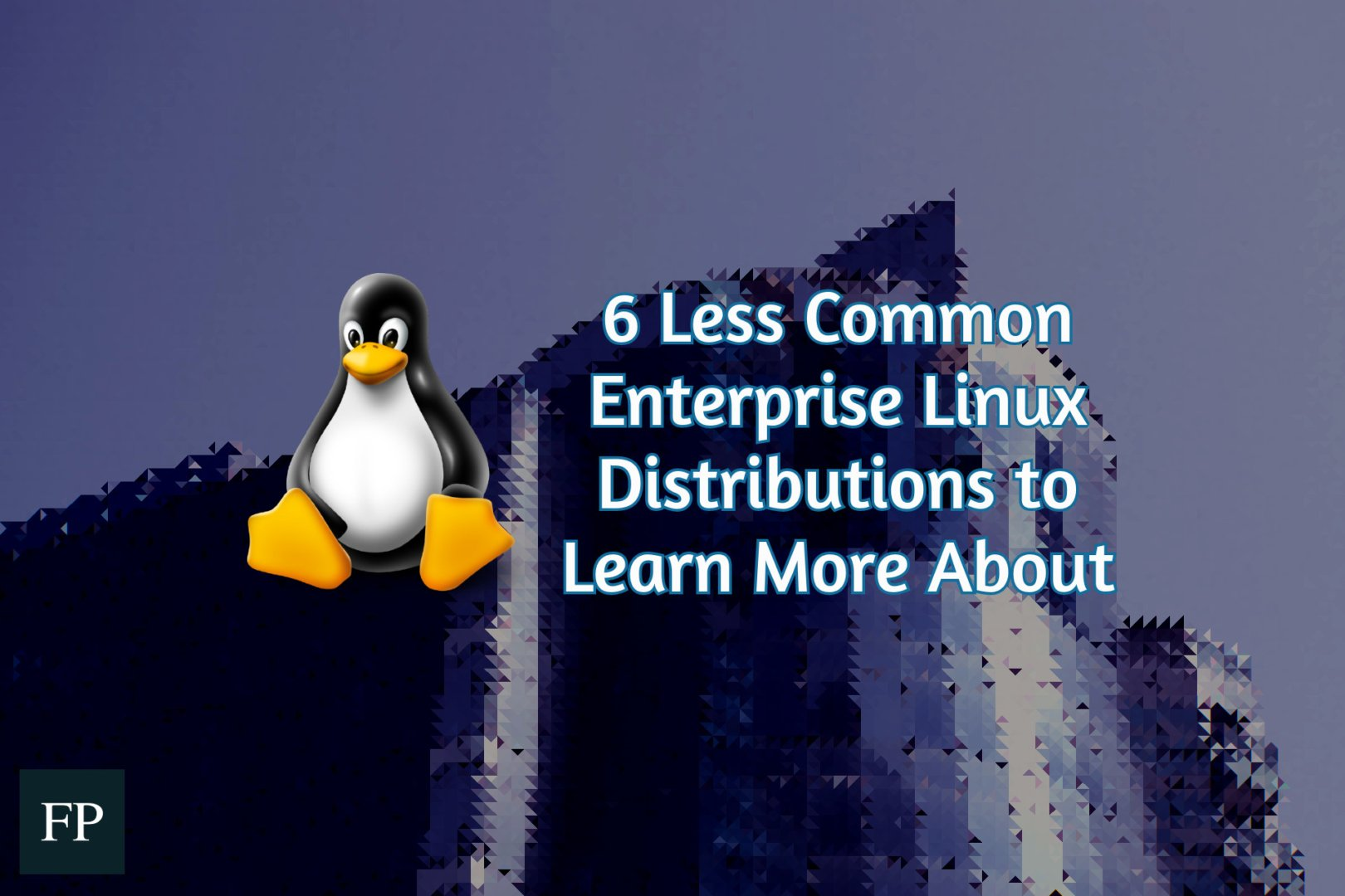 enterprise linux 197 February 13, 2020
