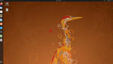ubuntu 20.04 305 May 9, 2020