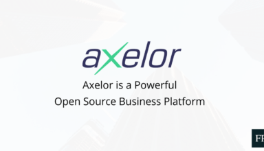 axelor 73 July 15, 2020