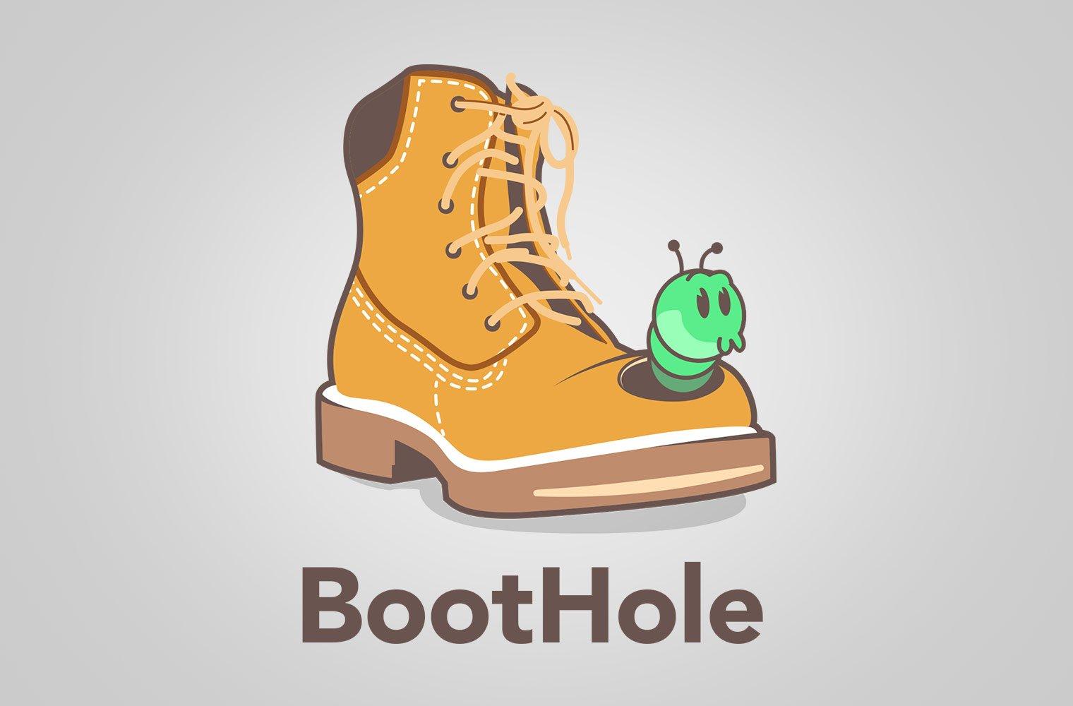 179 boothole