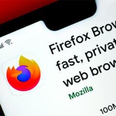 firefox 67 August 28, 2020