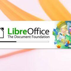 Microsoft office alternative 304 August 6, 2020