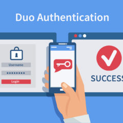 two-factor authentication 49 August 29, 2020