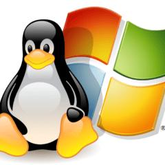 linux programs on windows 302 September 27, 2020