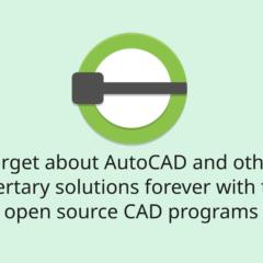 open source cad program 228 October 11, 2020