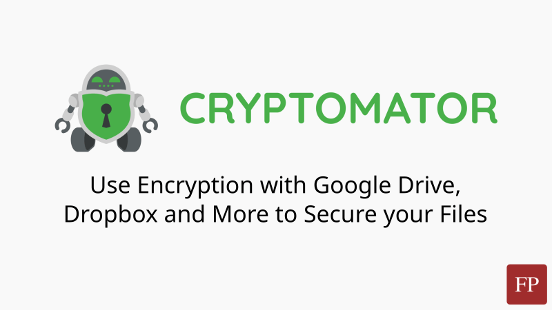 encrypt cloud storage 17 October 10, 2020