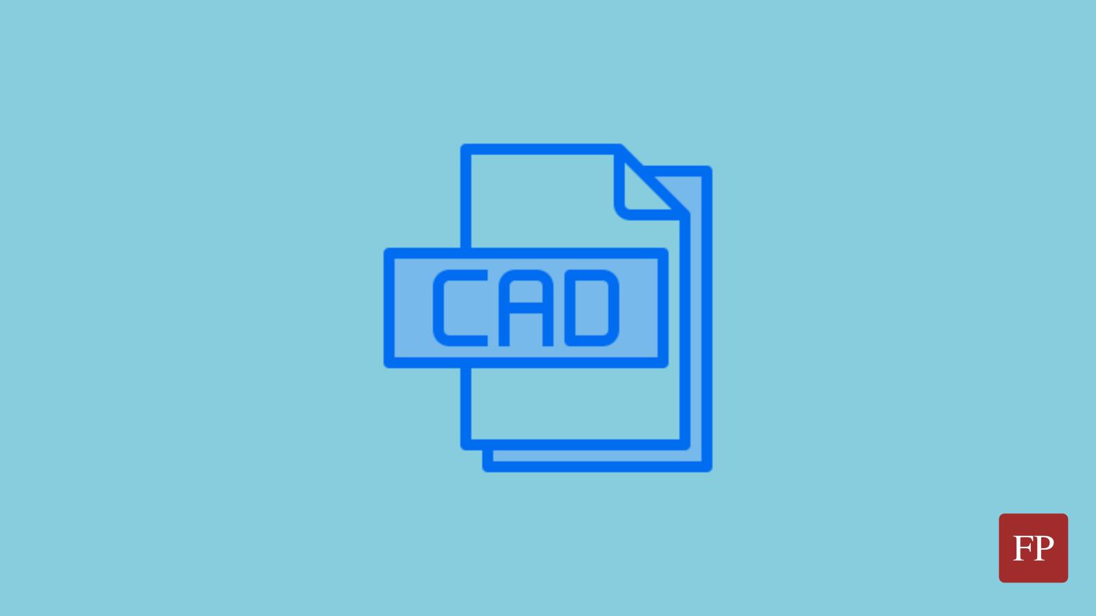 open source cad program 67 October 11, 2020
