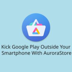 open source Google Play alternative 93 November 3, 2020