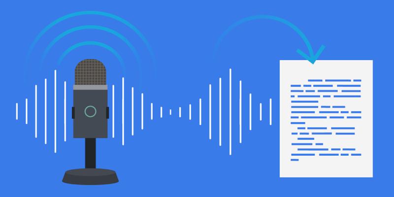 open source speech recognition