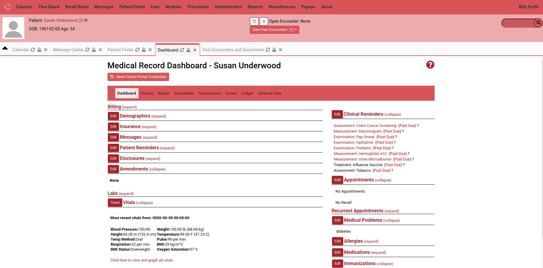 open source emr 5 July 12, 2021