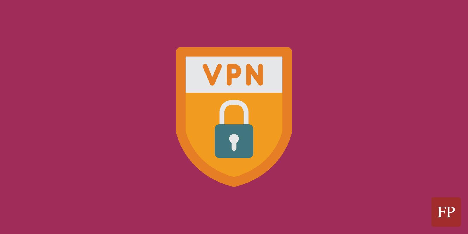 Open Source VPN 1 July 4, 2021