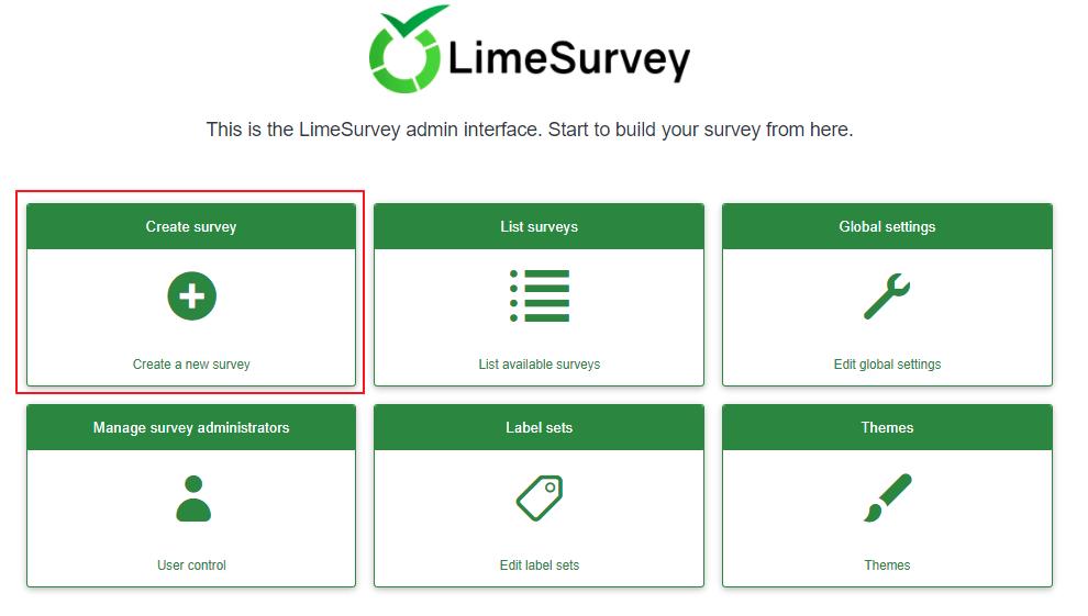 open source survey 5 August 22, 2021