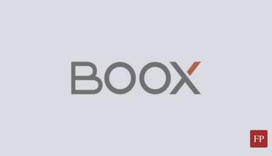 Onyx Boox Note 3 73 September 8, 2021